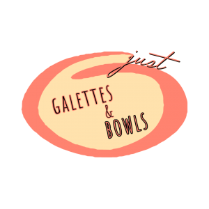 Just Galettes & Bowls